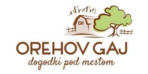 Orehov_gaj_LOGO