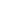 Axe Throwing Europe Logo
