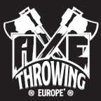 Axe Throwing Europe