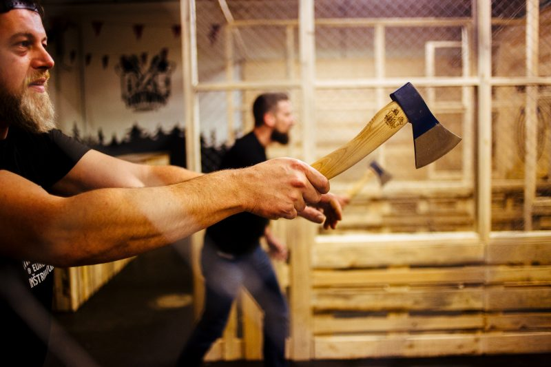 axe throwing sekiroemt
