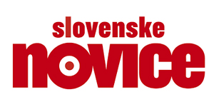 slovenskenovice