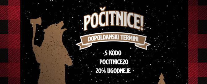 sekiromet-axe-throwing-pocitnice-happyhours