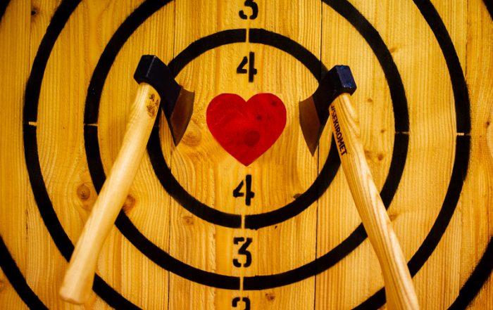 valentinov sekiromet placa1 igrata 2