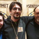 prvi-trije-sekiromet-zmagovalci-axethrowing