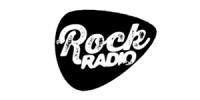 rockradio