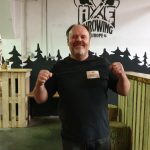 sekiormet miran axe throwing