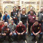 sekiromet-5-turnir-zmagovalci